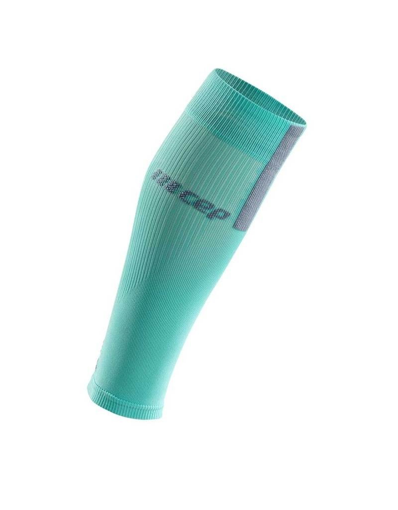 CEP Compression CEP W Compression Calf Sleeves 3.0