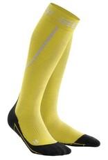 CEP Compression CEP M Trail Merino Sock