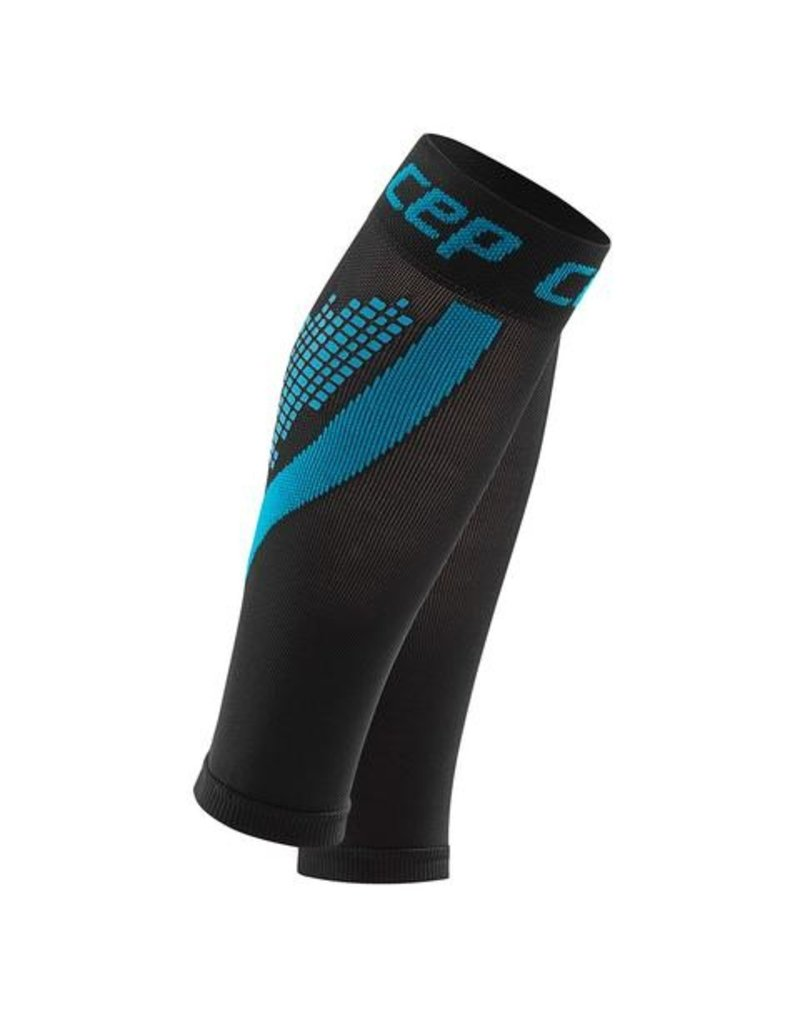 CEP Compression CEP M Nighttech Calf Sleeves