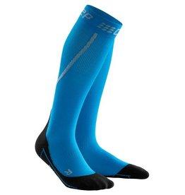 CEP Compression CEP W Trail Merino Sock