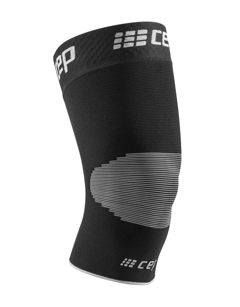 CEP Compression CEP Compression Knee Sleeve