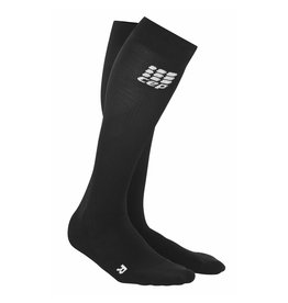 CEP Compression CEP M Progressive+ Run Socks 2.0