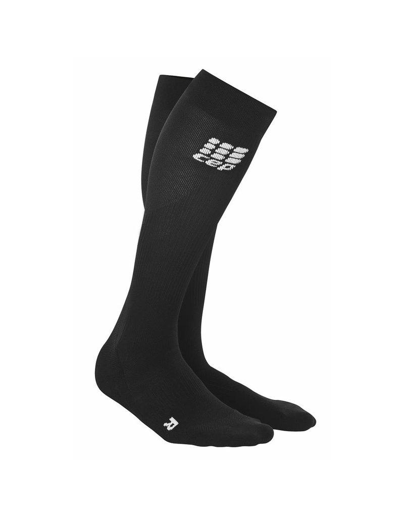 CEP Compression CEP M Progressive+ Run Socks 2.0