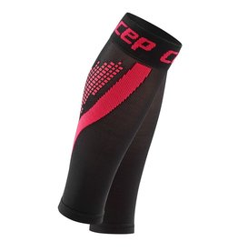 CEP Compression CEP W Nighttech Calf Sleeves