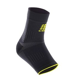 CEP Compression CEP PF Sleeve