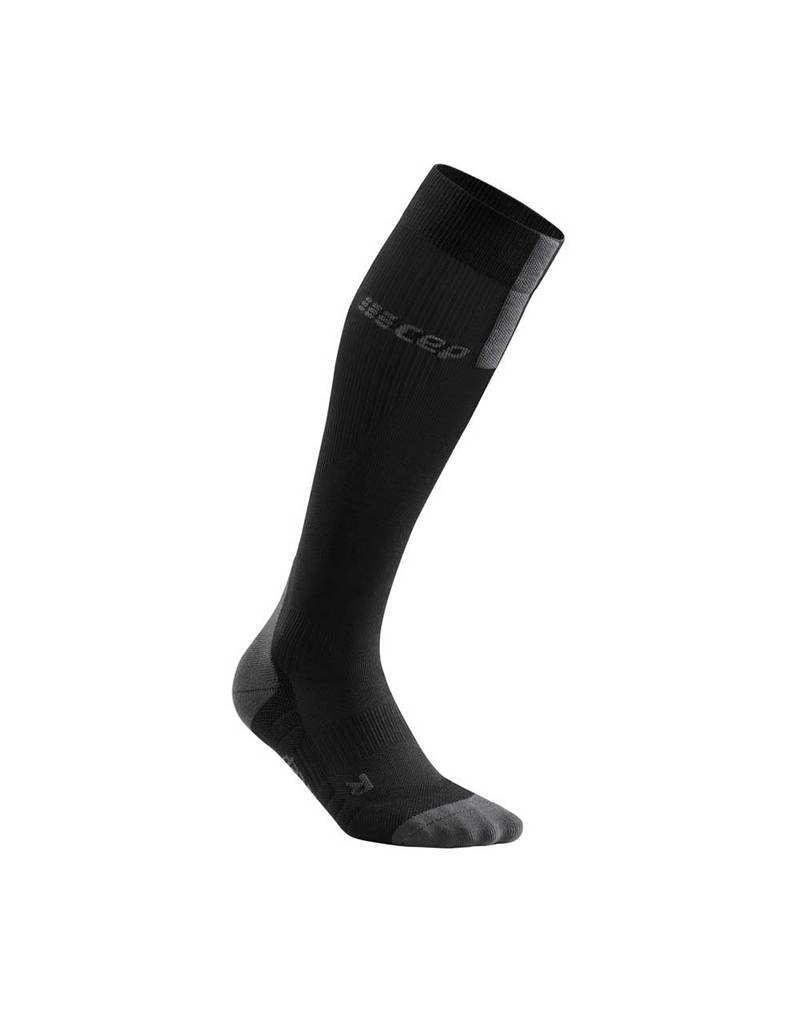 CEP Compression CEP M Tall Compresion Sock 3.0