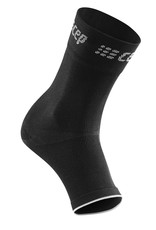CEP Compression CEP Compression Ankle Sleeve