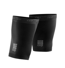 CEP Compression CEP Quad Sleeve