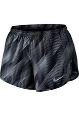 Nike Nike W Modern Tempo