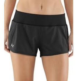 Under Armour Under Armour W Get Set Go Shorts