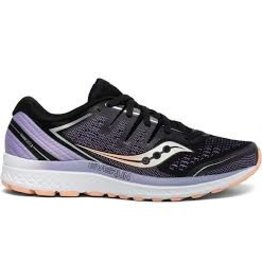 Saucony Saucony W Guide ISO 2
