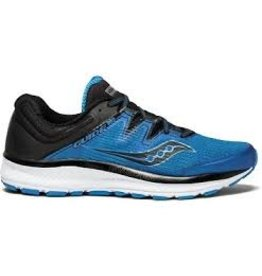Saucony Saucony M Guide ISO 2