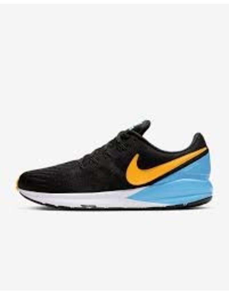 Nike NIKE M AIR ZOOM STRUCTURE 22