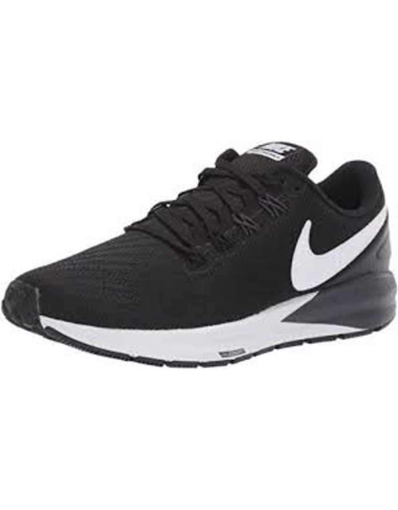 Nike NIKE W AIR ZOOM STRUCTURE 22