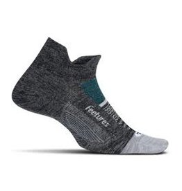 Feetures Feetures Elite Light Cushion No Show