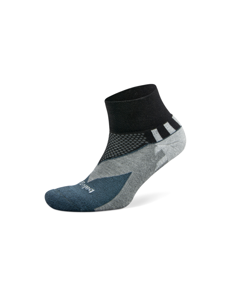 Balega Balega Enduro Quarter Sock