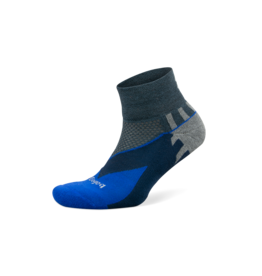 Balega Balega Enduro Quarter Sock