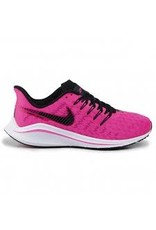 Nike Nike W Air Zoom Vomero 14