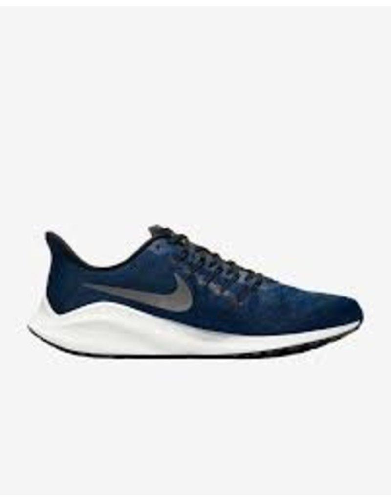 Nike Nike M Air Zoom Vomero 14