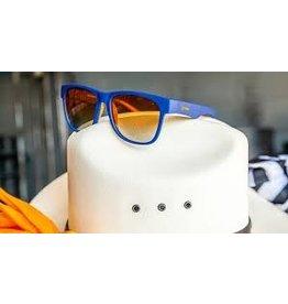 goodr goodr Sunglasses - The BFGs