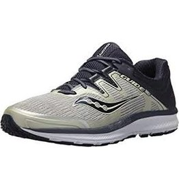 Saucony Saucony M Guide ISO WIDE