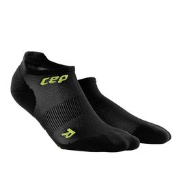 CEP Compression CEP W Ultralight Compression Socks No Show
