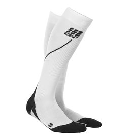 CEP Compression CEP W Progressive+ Run Compression Socks 2.0
