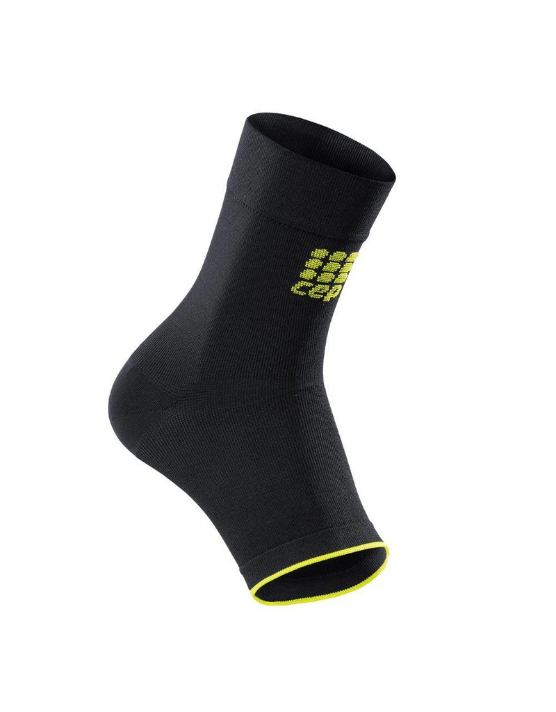 CEP Compression CEP Ortho Ankle Sleeve