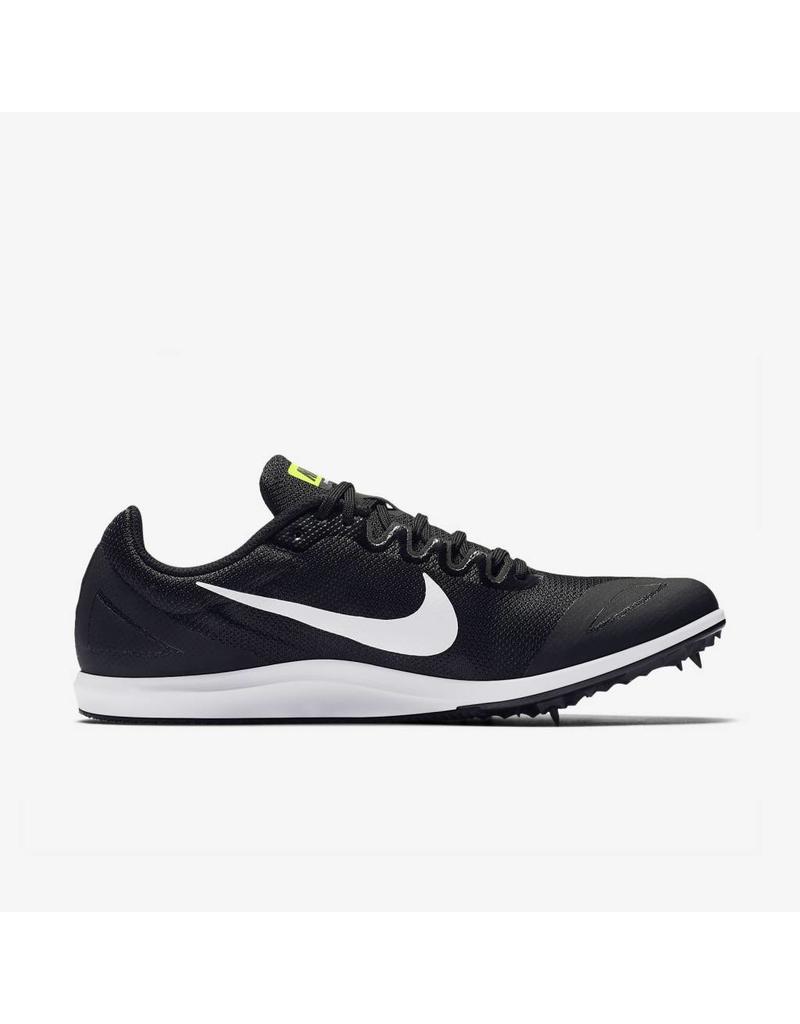 d13600abd63f9 Nike M Zoom Rival D 10 Blue White - Runner s Block