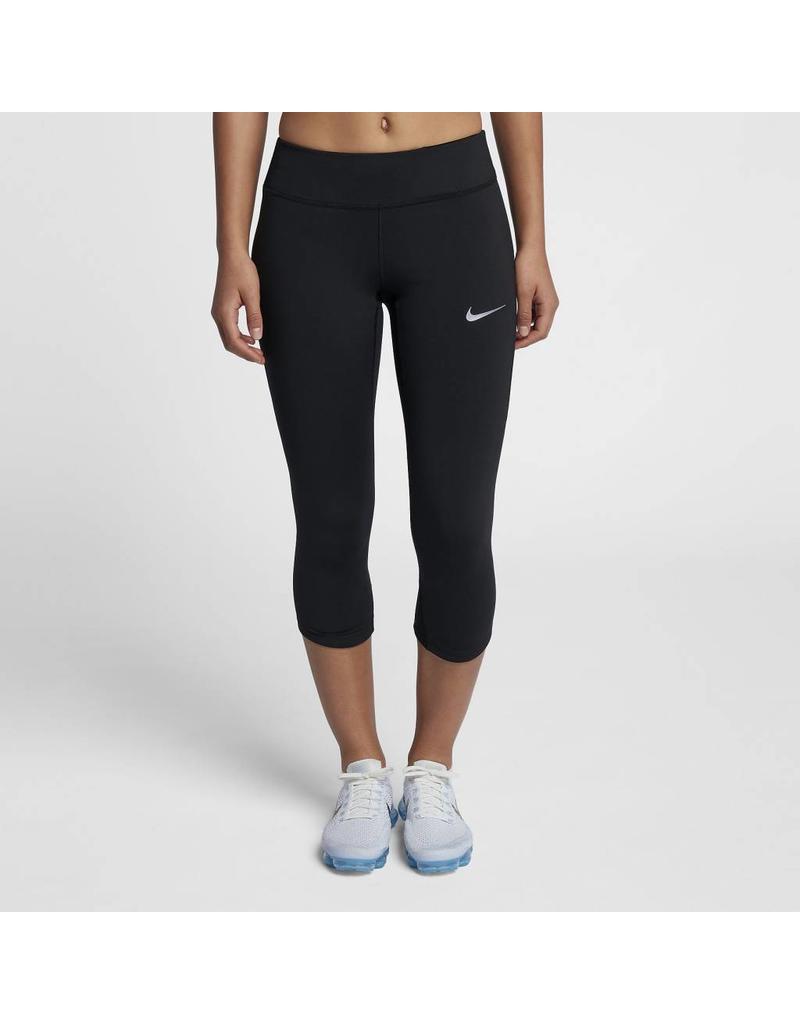 Nike Nike W Epic Lux Capri Black