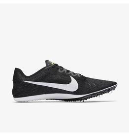 Nike Nike M Zoom Victory 3