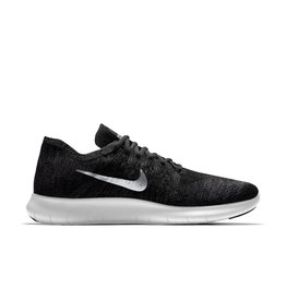 Nike Nike W Free RN Flyknit 2017