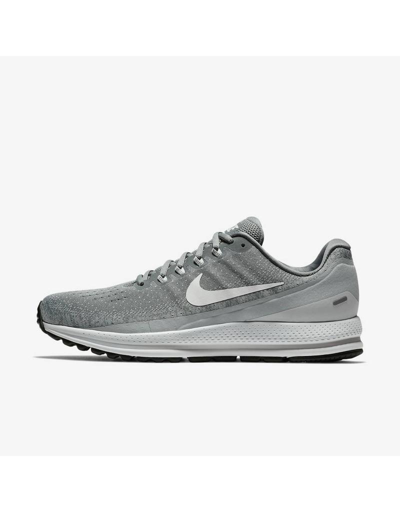 cd67b2b4e3b0 Nike M Air Zoom Vomero 13 Grey - Runner s Block