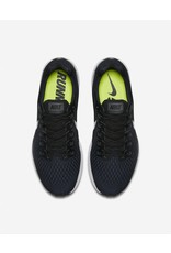 Nike Nike M Air Zoom Pegasus 34 Black