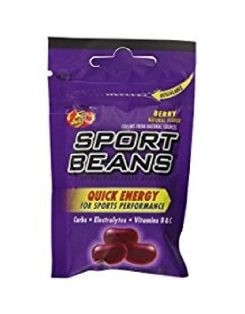 Jelly Belly Jelly Belly Sport