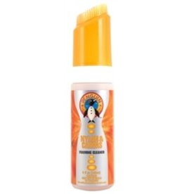 Penguin Penguin Foaming Cleaner Nylon & Canvas