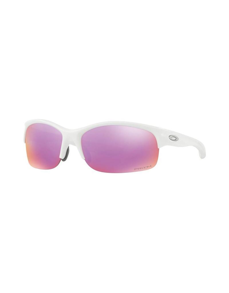 Oakley Oakley Commit SQ White/G30 Black IRD