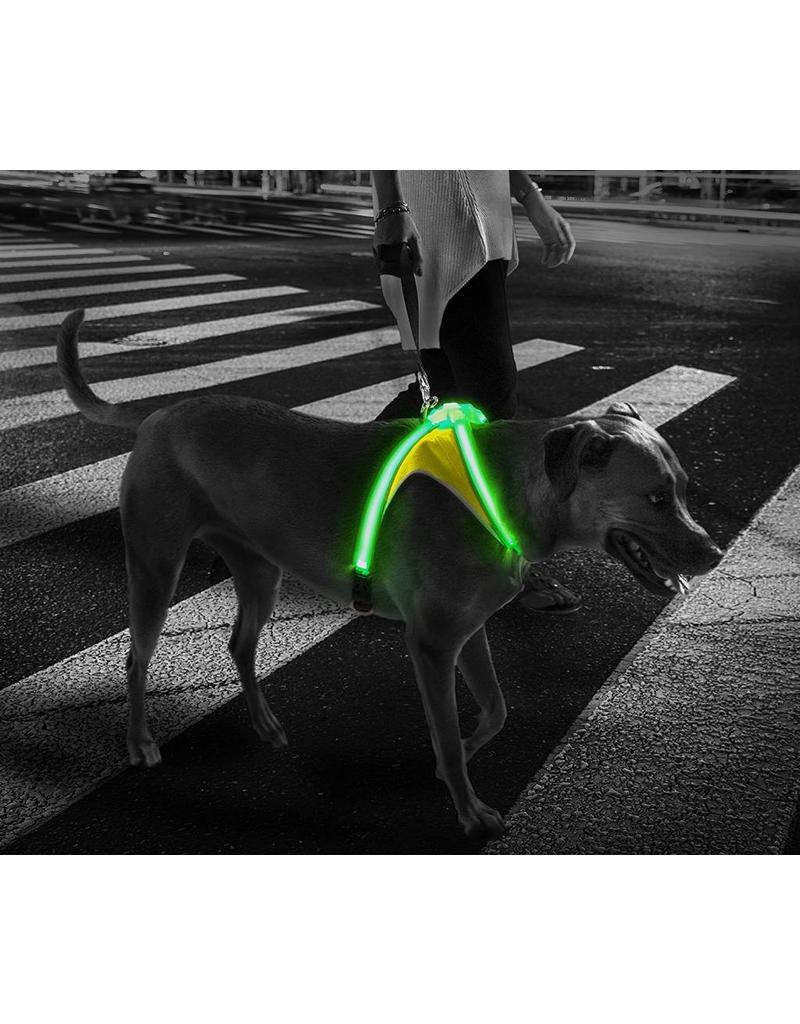 Noxgear Noxgear Lighthound Multi