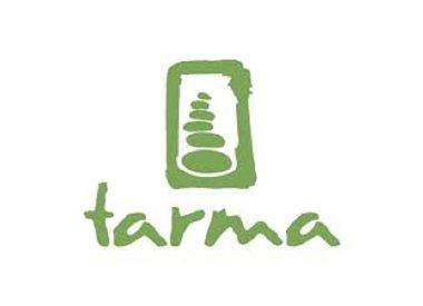 Tarma