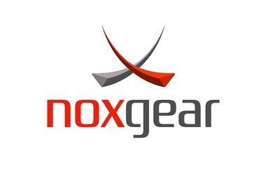 Noxgear