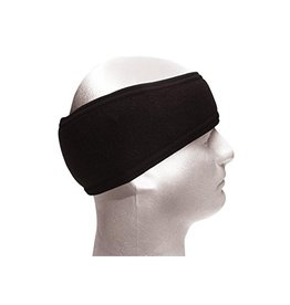 Rothco Rothco Poly Double Layer Headband