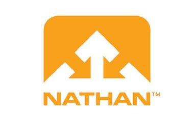Nathan Sports