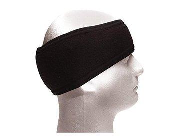 Headgear