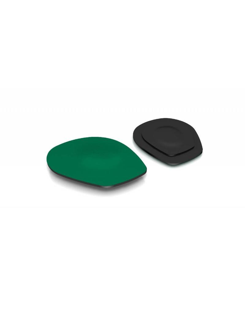 Spenco Spenco Ball-Of-Foot Cushions