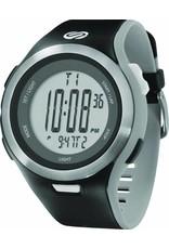 Soleus Soleus Ultra Sole Watch