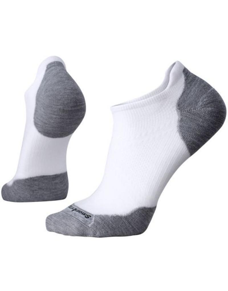 Smartwool Smartwool PhD Run LT Elite Micro Sock