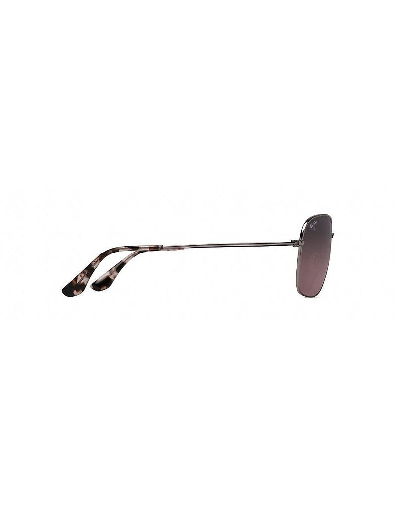 Maui Jim Maui Jim Breezeway Gold/Rose
