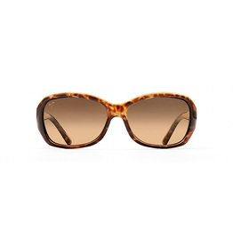 Maui Jim Maui Jim Pearl City Tourquoise/Bronze