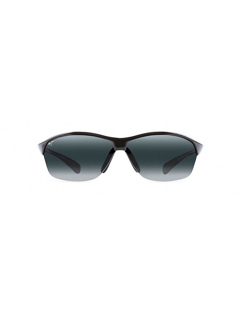 Maui Jim Maui Jim Hot Sands Grey/Black