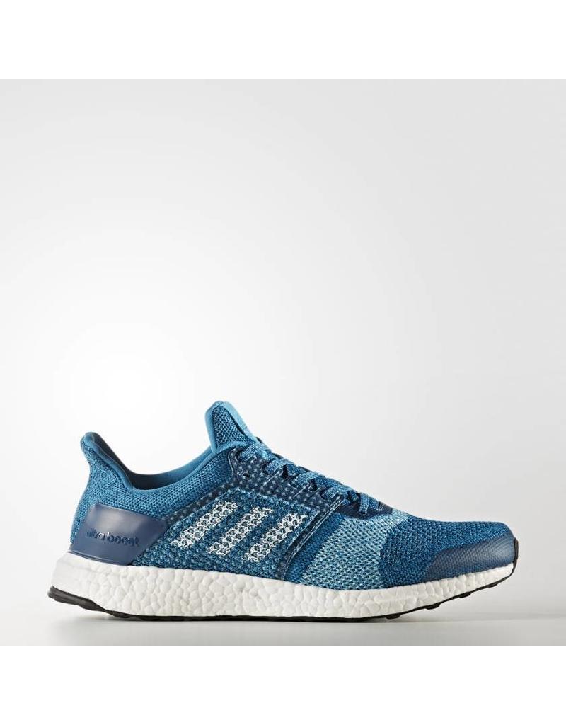 Adidas W Ultra Boost ST - Runner s Block e41bc0b85a5